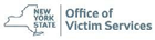 Office of Victim Services